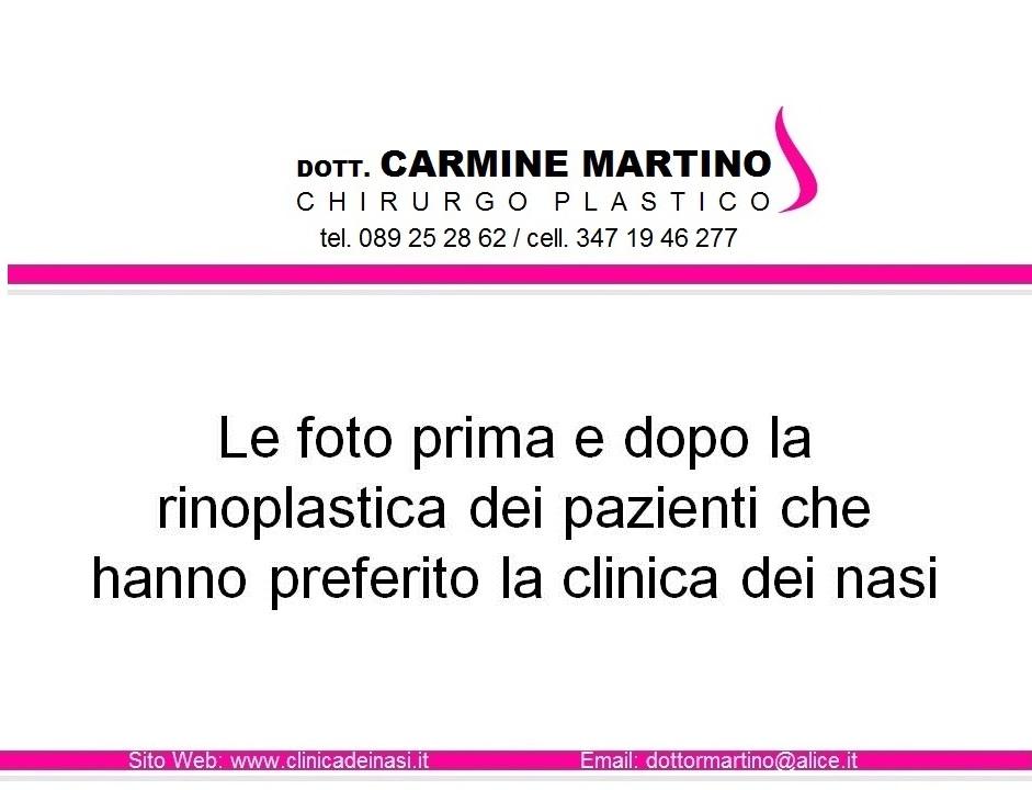 0-diapositiva1