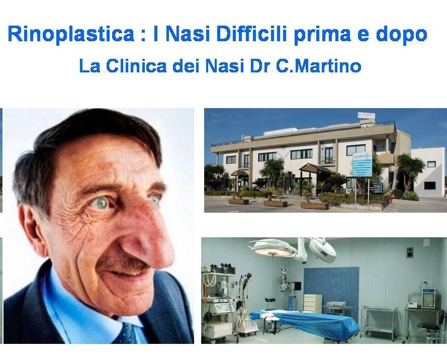 Diapositiva0