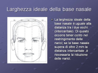 diapositiva1-1