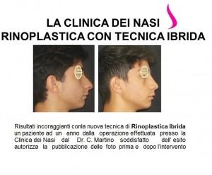 Diapositivaa1.2