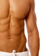 GINECOMASTIA · Aumento volumetrico della mammella maschile