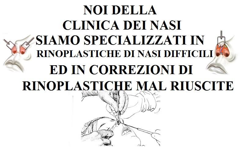 Logo_Clinica_dei_nasi (0)