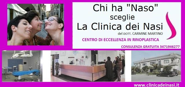 banner Clinica_dei_nasi 1