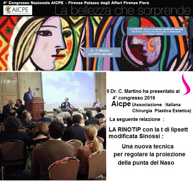 congresso-nazionale-aicpe 1 (1)