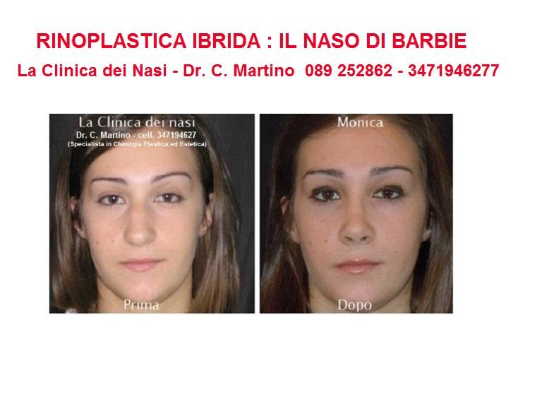 diapositiva-MONICA-5-768x562