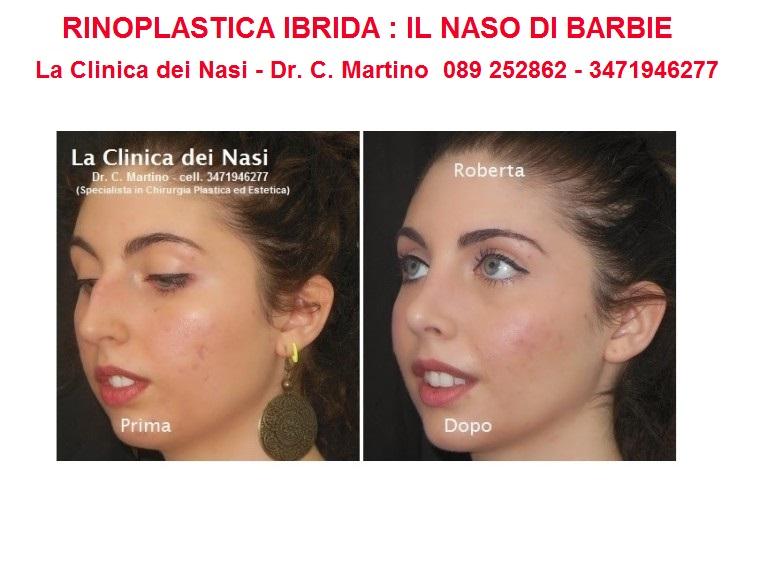 diapositiva-roberta-3-768x582