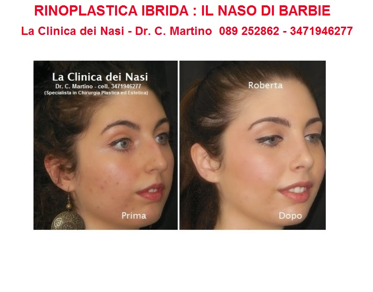 diapositiva-roberta-4-768x602