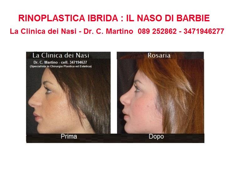 diapositiva-roberta-5-768x595