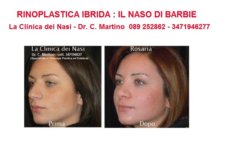 diapositiva-rosaria-3-768x521