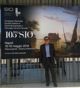 foto dr martino 105 sio