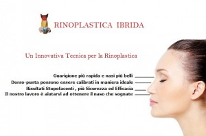 la-rinoplastica-ibrida-una-nuova-musica- ok
