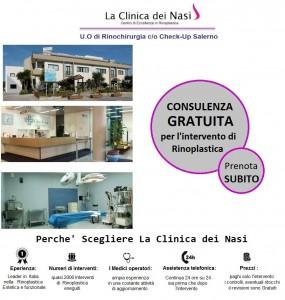 pubblicita clinic dei nasi1